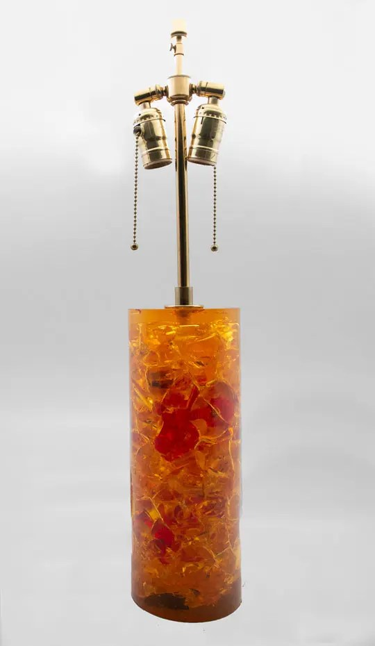orange-amber-resin-lamp