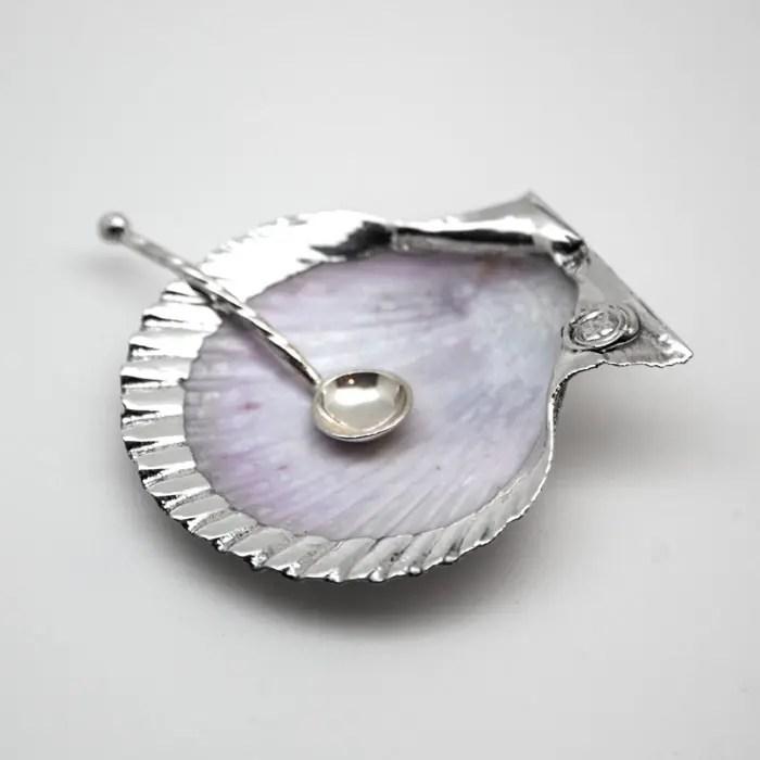 salt-cockle-shell