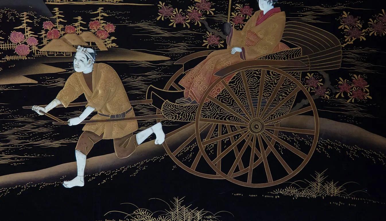japanese-plaques-detail