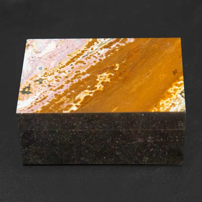 ocean-jasper-box-stone