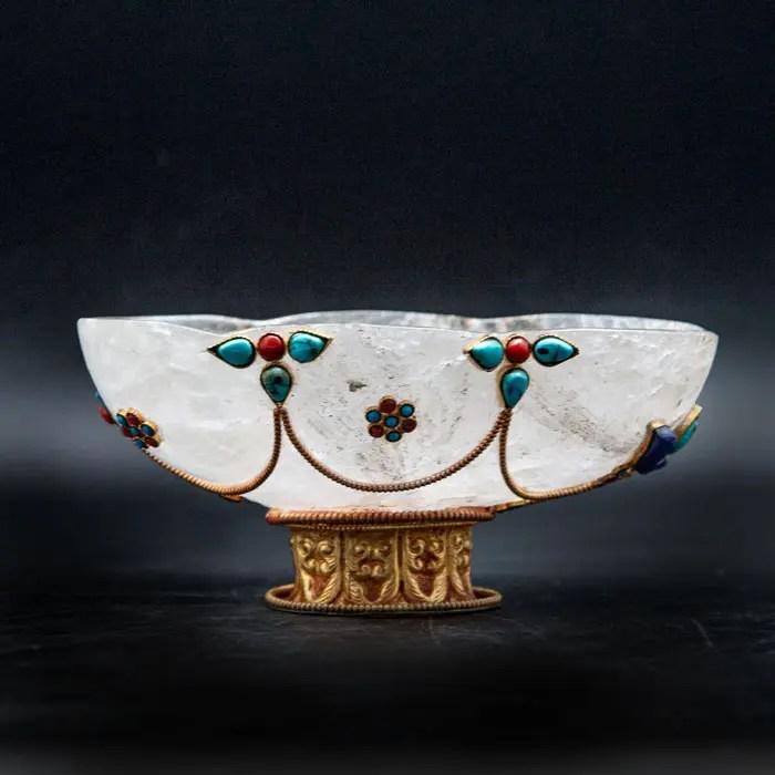 square-rock-crystal-bowl
