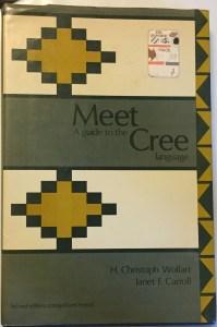MeetCree