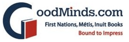 GoodMinds.com Image