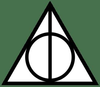 reliquias-de-la-muerte-simbolo