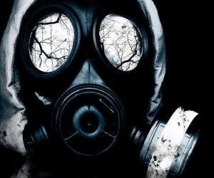 dark-gas-mask