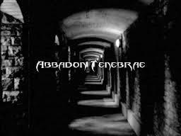 Abbadon_Tenebrae