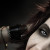 Foto del perfil de Sangre Nieves