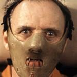 Foto del perfil de Hannibal Lecter