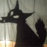 Foto del perfil de Skelanim