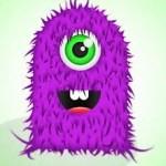 Foto del perfil de SwaggyMonsterBiebz