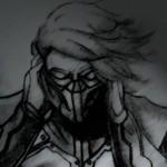 Foto del perfil de Balam