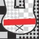 Imagen de perfil de Ian Chriss D Fowl