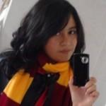 Foto del perfil de Vanessa Mauricio