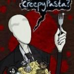 Foto del perfil de creepypastas