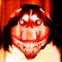 Imagen de perfil de Bryan