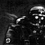 Foto del perfil de Phantasm