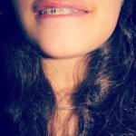 Foto del perfil de Isabella Anastasia.