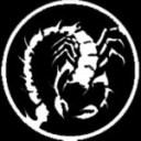 Imagen de perfil de El Escorpión