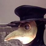 Foto del perfil de dakonero