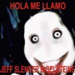 Foto del perfil de Jeff
