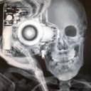 Imagen de perfil de Crystal
