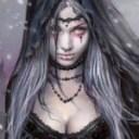 Imagen de perfil de Lasombra