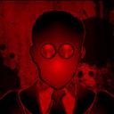 Imagen de perfil de Yrvoz