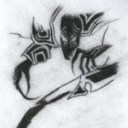 Imagen de perfil de Solarus