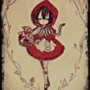 Imagen de perfil de Carla