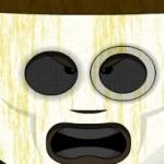 Foto del perfil de maestro pastero