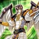 Imagen de perfil de Richie-Itachi