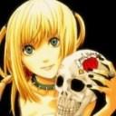 Profile photo of saki243