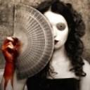 Imagen de perfil de Gabriela