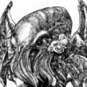Imagen de perfil de Nabudis
