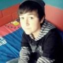 Imagen de perfil de nano13X
