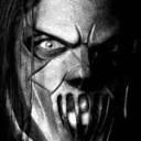 Imagen de perfil de SLIPKNOT