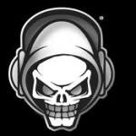 Foto del perfil de Deecryf