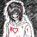 Imagen de perfil de Javi-Kun