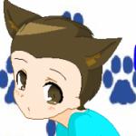 Foto del perfil de Neko-boy