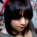 Foto del perfil de MiiSaKoRn
