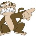 Imagen de perfil de evilmonkey852