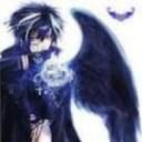 Imagen de perfil de darkangellex