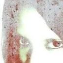 Imagen de perfil de luna666