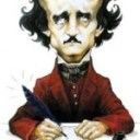 Imagen de perfil de Arturo Villanueva