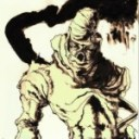 Imagen de perfil de BarKaN