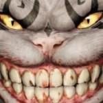 Foto del perfil de tamtrack