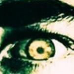 Foto del perfil de norian94