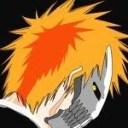 Imagen de perfil de tuchet9