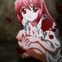 Imagen de perfil de Lucy