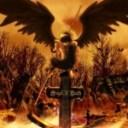 Imagen de perfil de DeathBlack